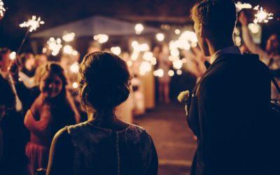 Conseils et aide aux futurs mariés